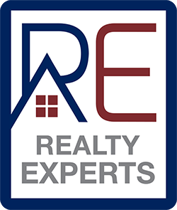 Realty Experts CA